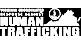 human-traffiking