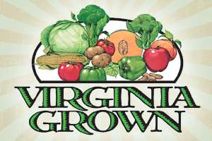 virginia grown